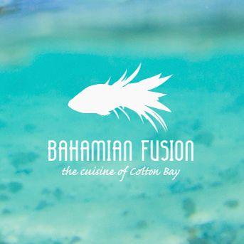 bahamian-fusion