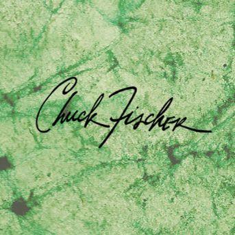 chuck-f