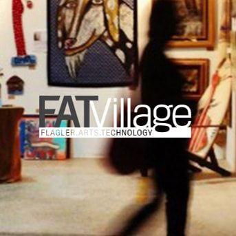 fat-v