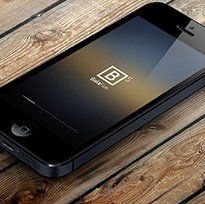 app-develop