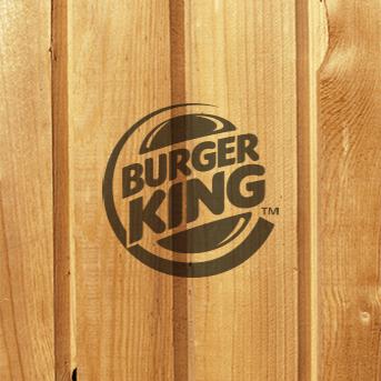 b-king