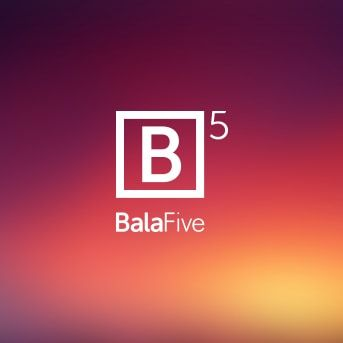 bala5