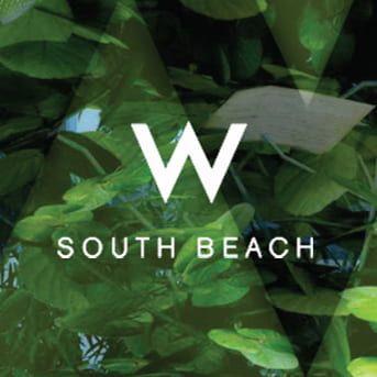 w-south