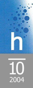 htnk-h10-1