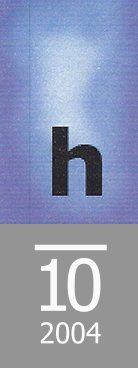 htnk-h10-3