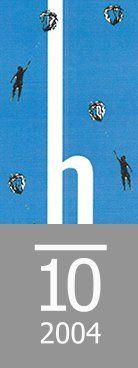 htnk-h10-5