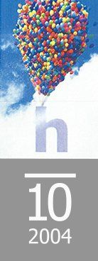 htnk-h10-7