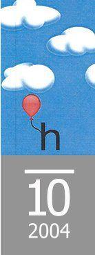htnk-h10-8