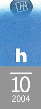 htnk-h10-9