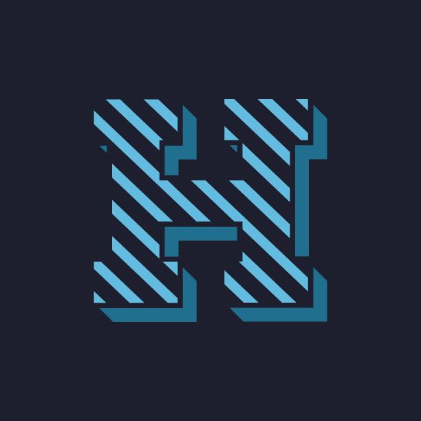 H_typography3_RGB-01
