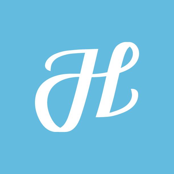 H_typography_RGB-02