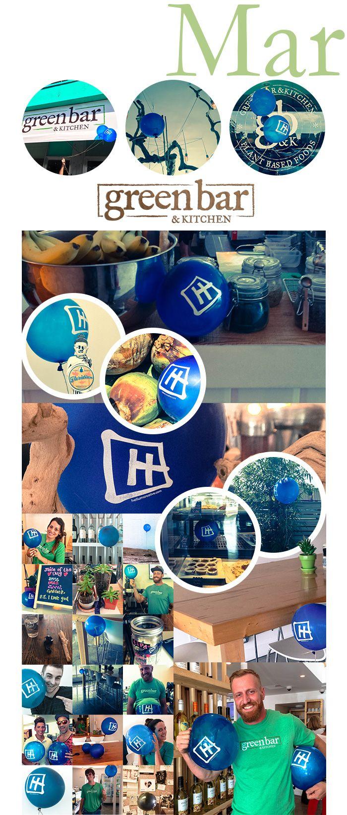 Helium_BalloonChallenge_GreenBarKitchen_040214_v1