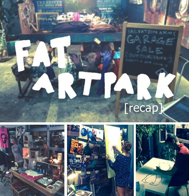 fatartpark_1