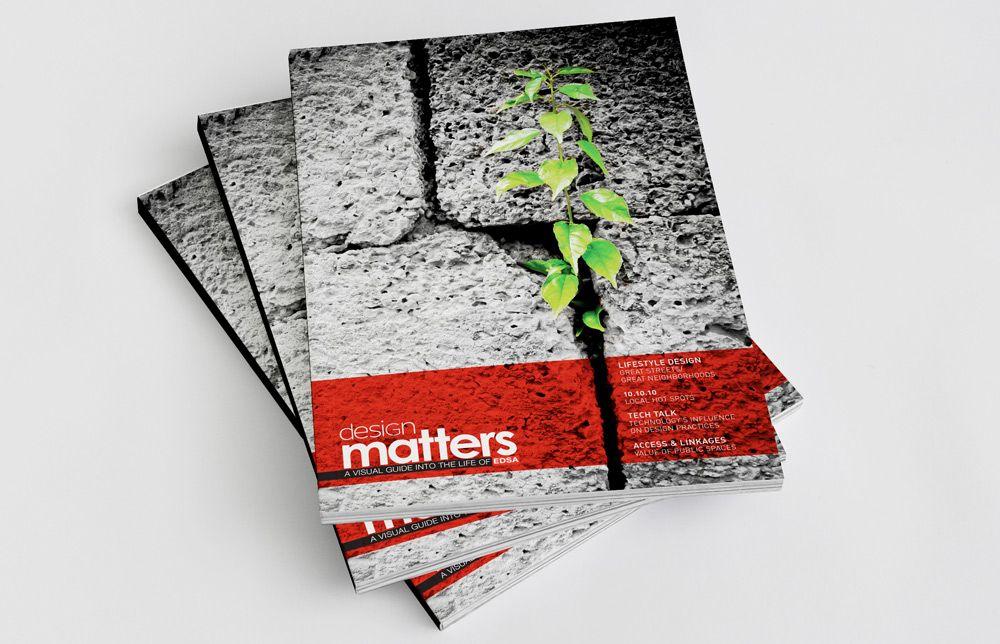 helium-creative-design-matters-edsa
