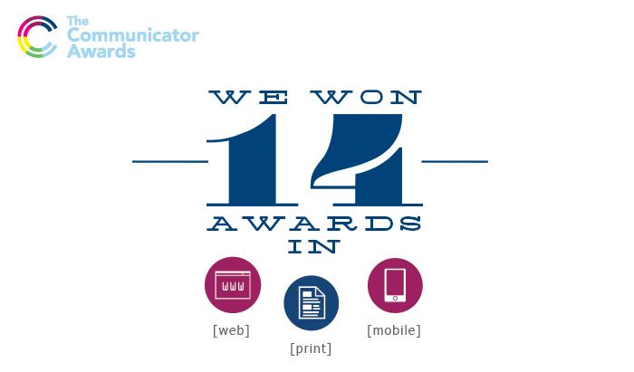 CommunicatorAwards_TankGraphic_051214_v1