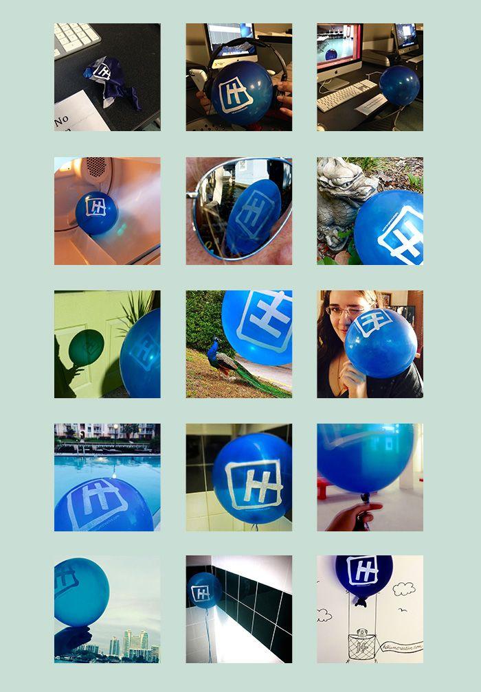 Helium_BalloonChallenge_FAU_FINAL2_050614