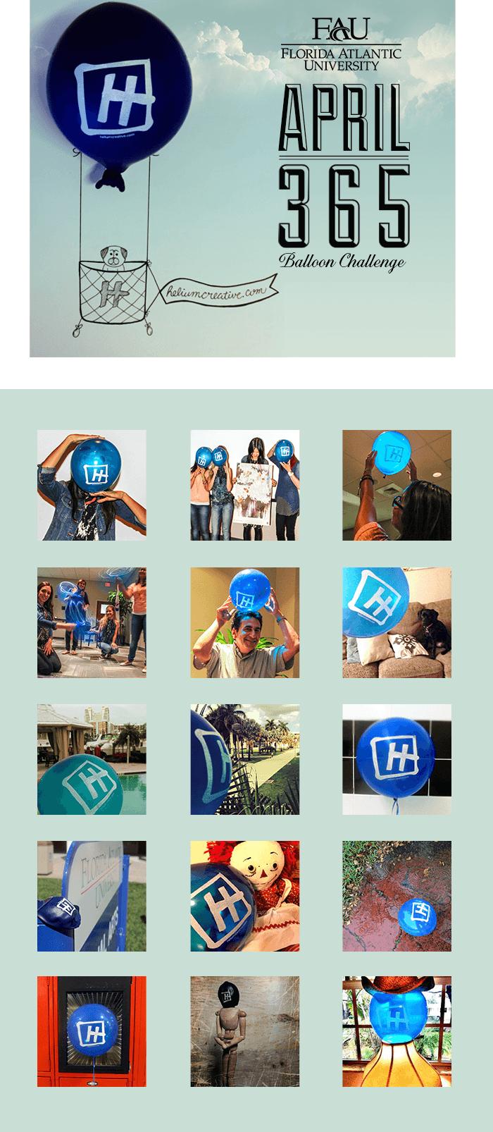 Helium_BalloonChallenge_FAU_FINAL3_060214