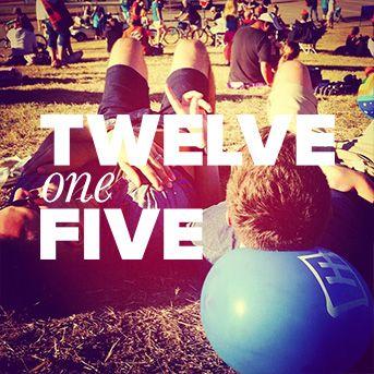 twelveonefive_square