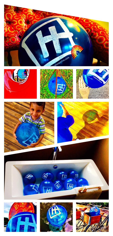 BalloonChallenge_August_3
