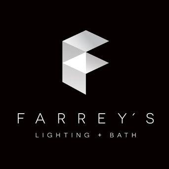 FARPortfolio_Feature