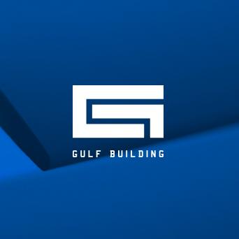 Portfolio_Gulf_Feature