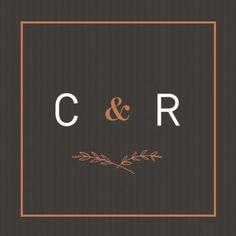 Portfolio_Feature_C+R