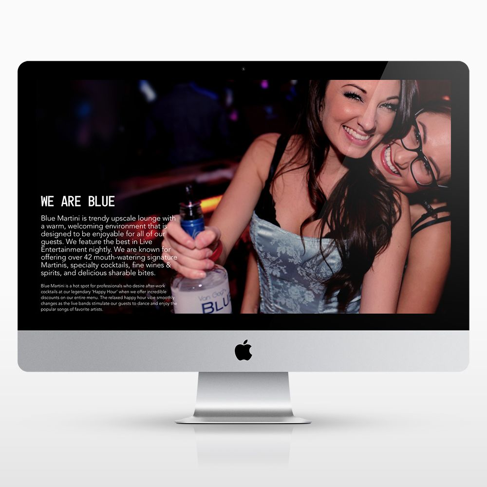 helium_creative_blue_martini