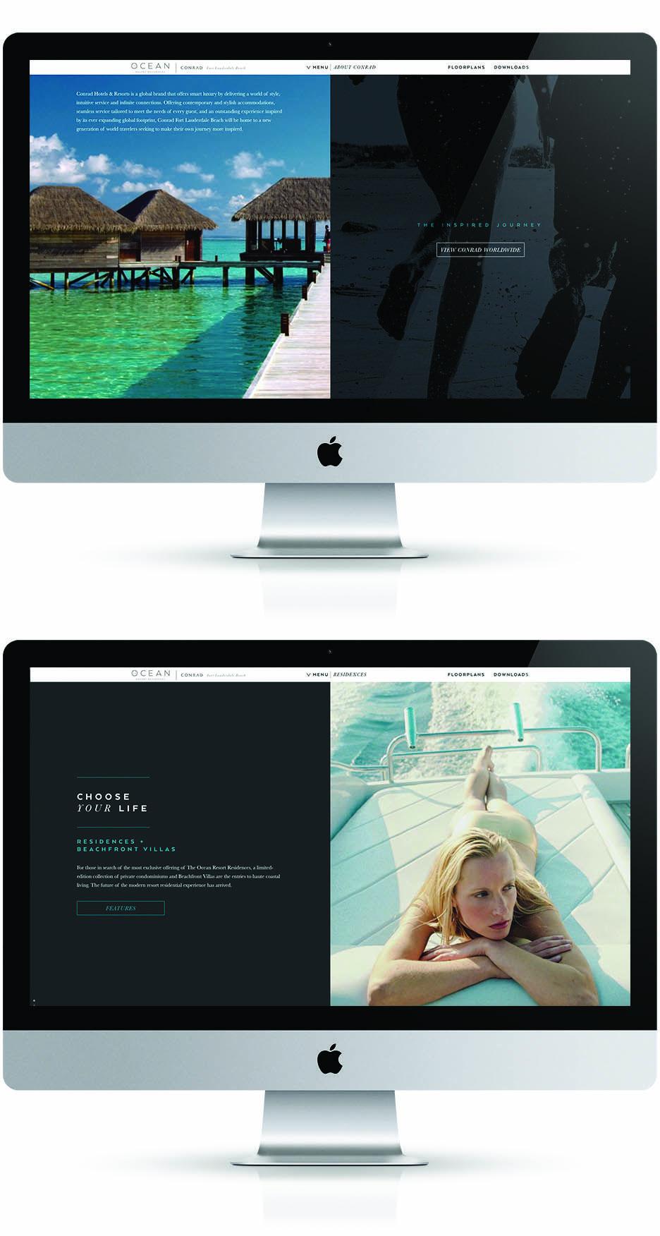 ocean copy2