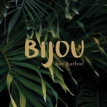 Bijou_Portfolio_Feature
