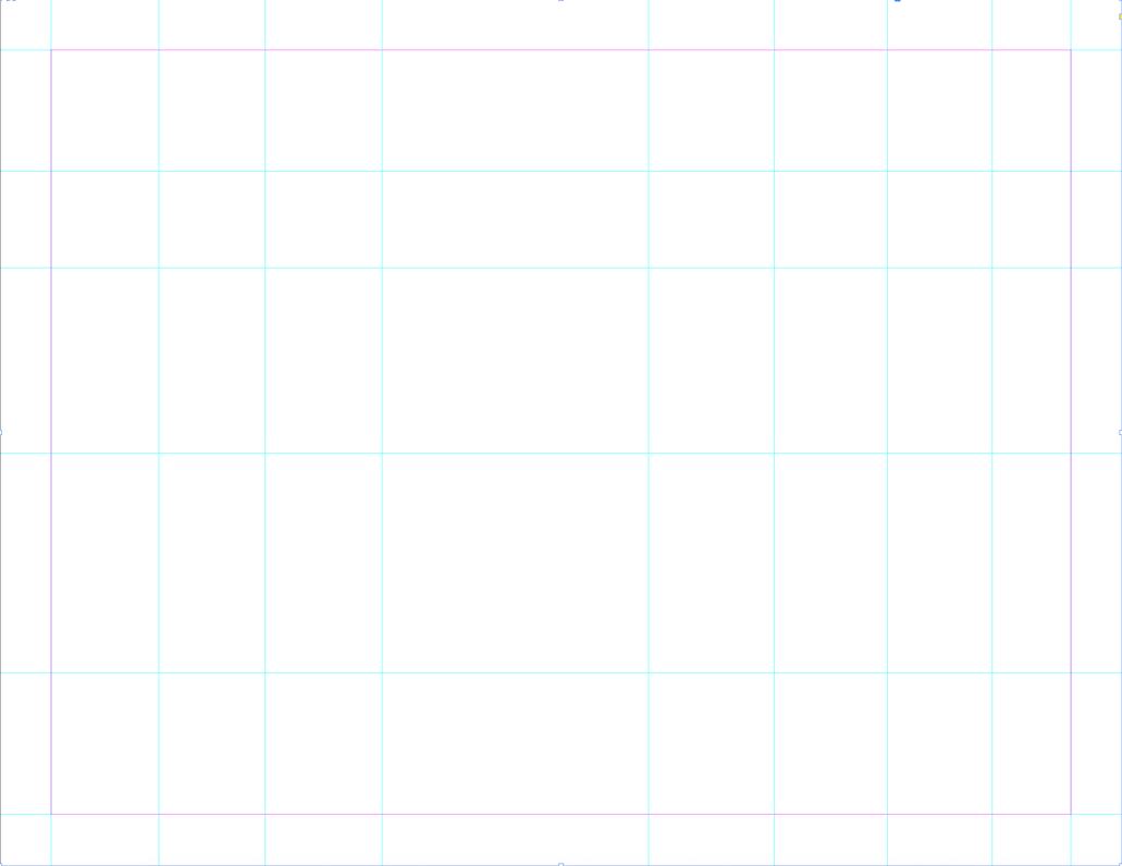 Screen Shot 2015-11-09 at 12.08.42 PM