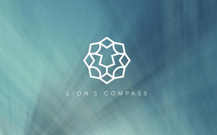 lions_compass_logo