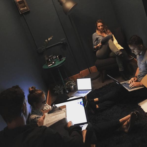 team_meeting