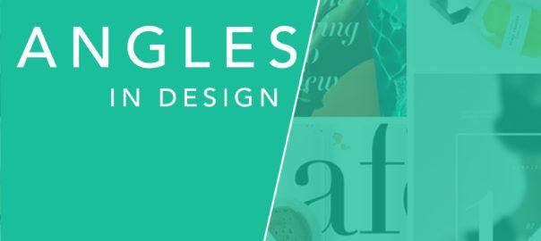302_angles_2_HEL_TankFeatureGraphic