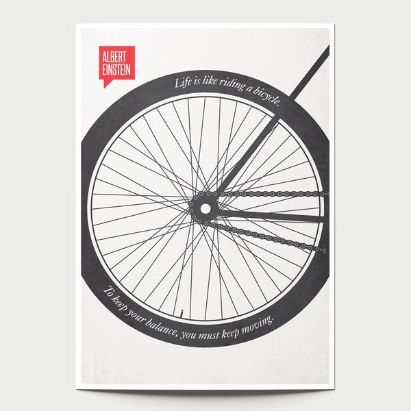 5x7-bike