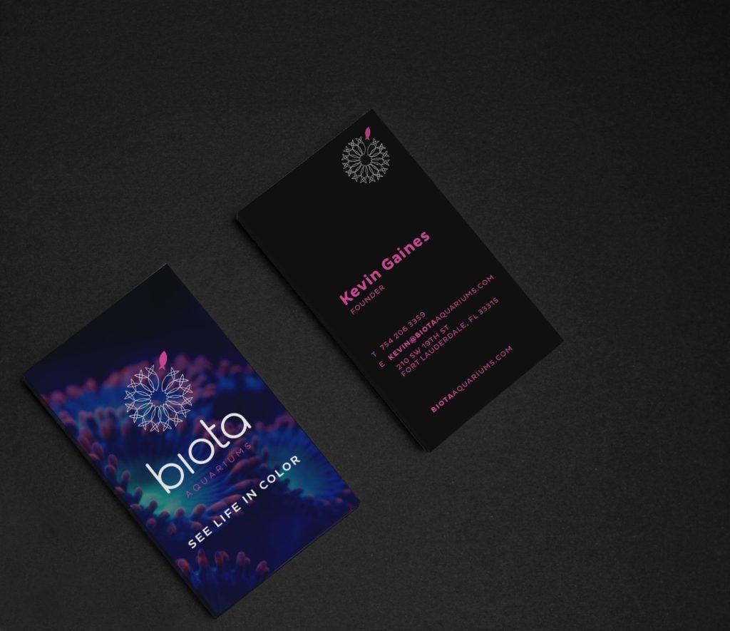 biota_bus_card_mu_final
