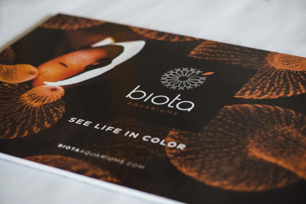 biota_poster_closeup