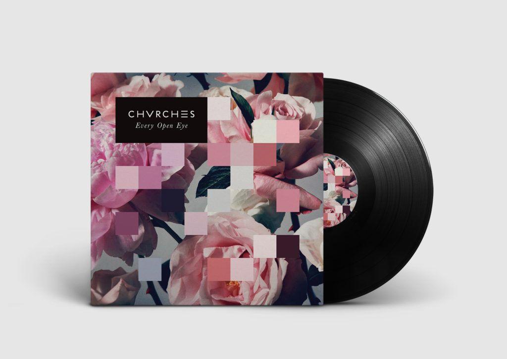 ch_album