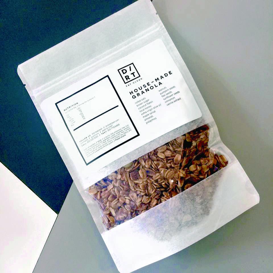 dirt_granola_packaging