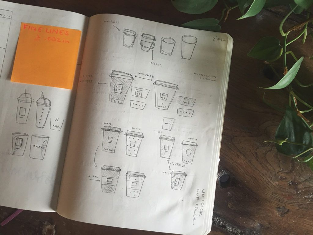 coffee_cup_sketches_web