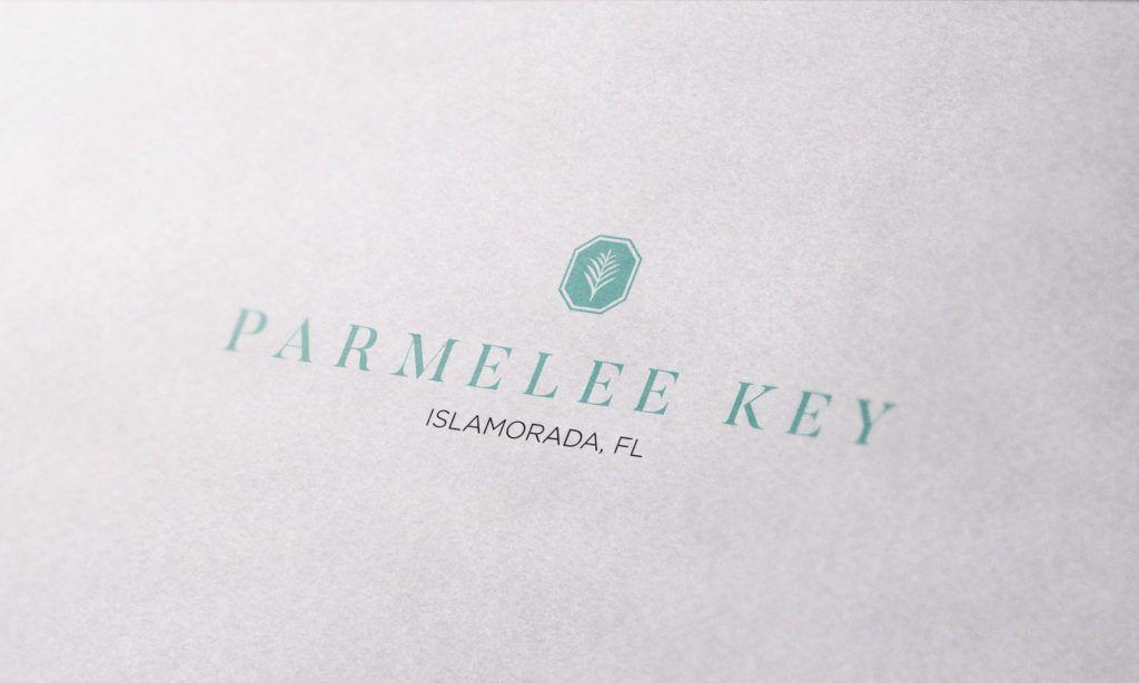parmelee_logo_mu