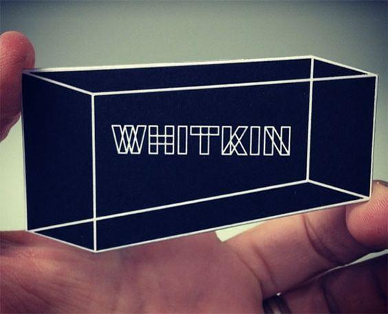 box_card