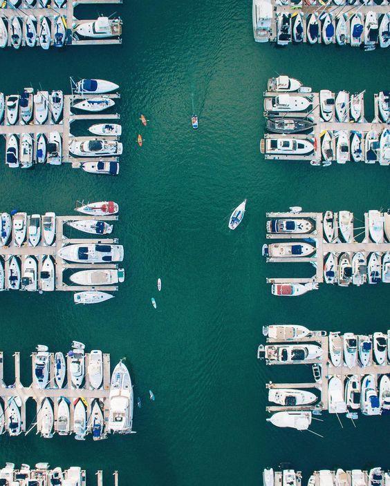 drone_marina