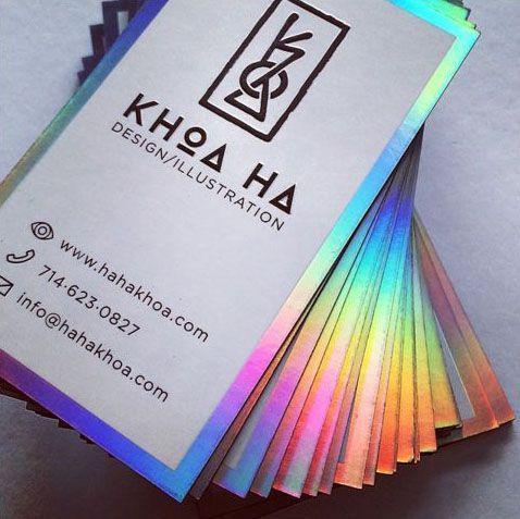 metallic_cards
