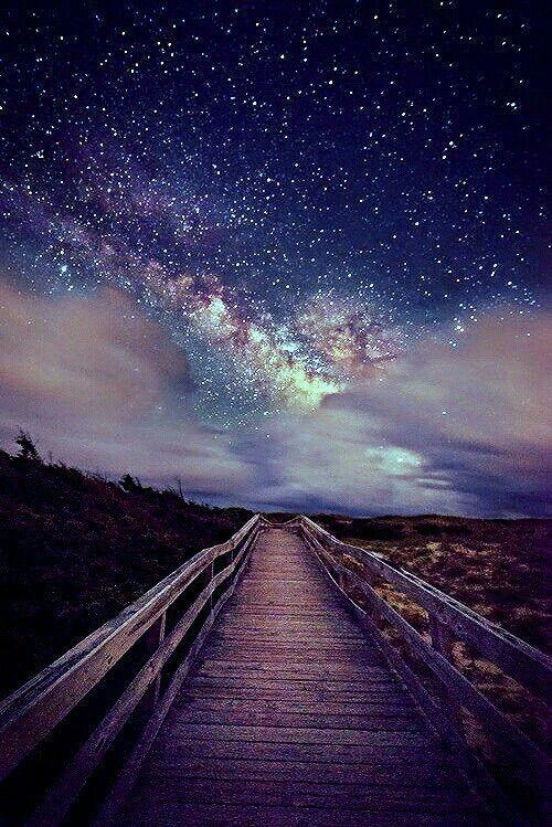 night_sky_dock