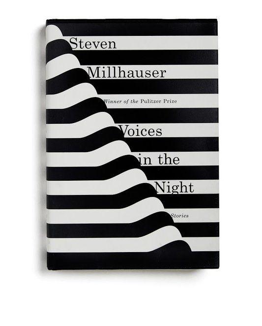 striped_book_cover