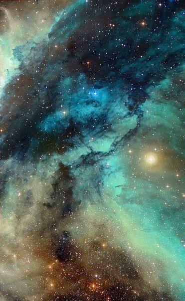 teal_starry_sky