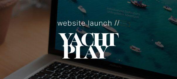 302HEL_YachtPlaySiteLaunch