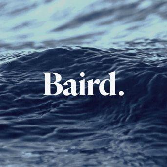 BAIPortfolio_Feature