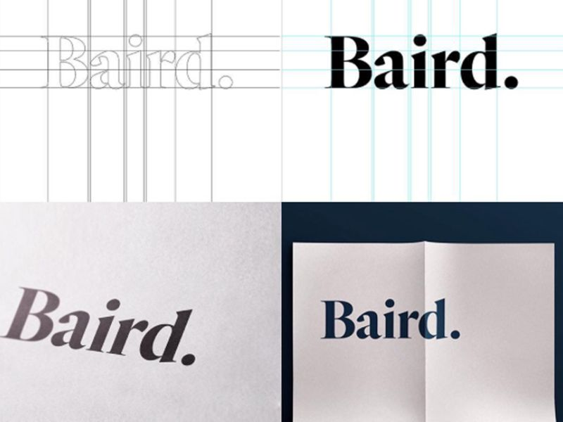 Baird_logo_design_mockup