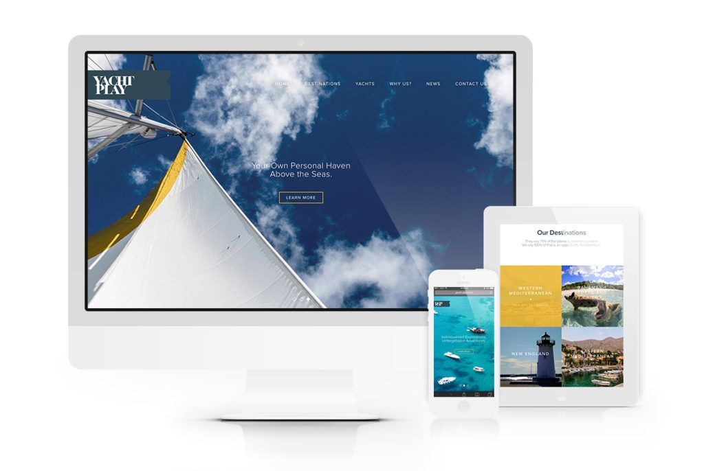 YachtPlay_Website_1